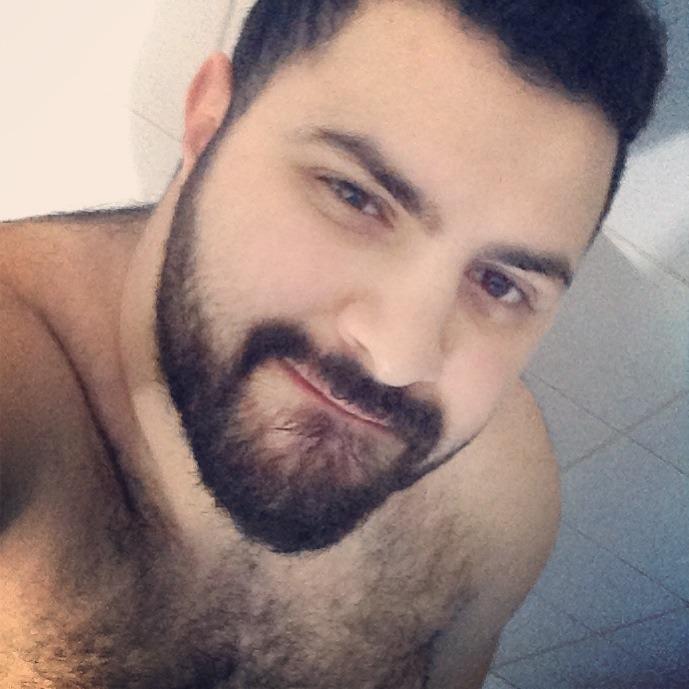2018-06-04 05:23:12 - kabutocub furfulbear shower shower unf beardburnme http://www.neofic.com