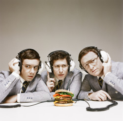 THE LONELY ISLAND paper magazine - cover story