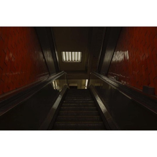 Emerging from the Subway depths below like…..// The Commute // NYC #throwback #subway #nyc  (at New York City, N.Y.) https://www.instagram.com/p/CUFtFZ6rY0k/?utm_medium=tumblr #throwback#subway#nyc