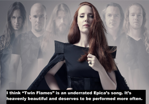 20013