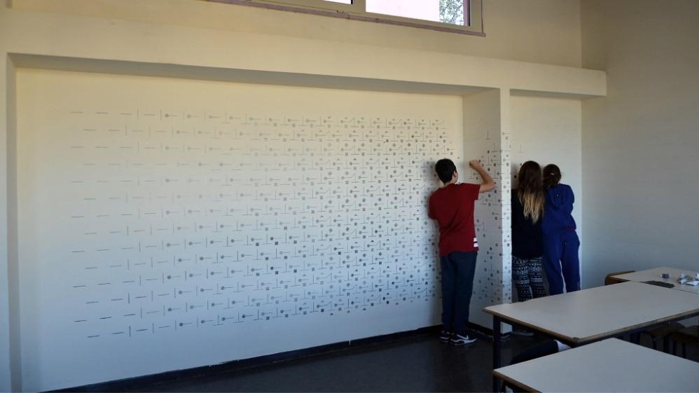 Wall02 1fase