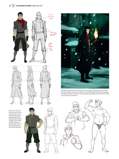 owldee:  korrasexual:    owldee:    mako and bolin page 2    OH MY GOD BOLIN IN A BUDGIE SMUGGLERS. OH MY GOD BUDGIE SMUGGLERS YOU GUYS I CAN'T HANDLE THIS    REBLOGGING BECAUSE OMG I THOUGHT 'BANANA HAMMOCK' WAS HILARIOUS BUT THE AUSTRALIAN VERSION  WTF?