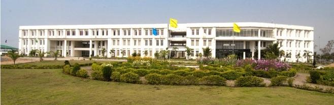 best engineering colleges in Chhattisgarh