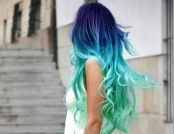 createthislookforless:  Awesome color!