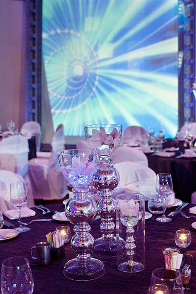DC AV rentals, centerpieces, and party planning by DC Party Rentals on Flickr. Projector rentals in DC LED AV Touchscreen tables chairs staffing Washington Capitol top party planning companies +1 202 436 5114 email Emme@DCPartyRentals.com
