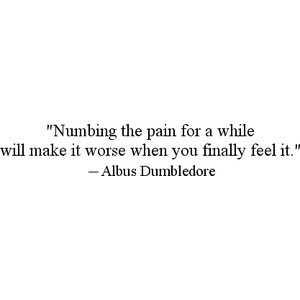 mylifeliesbleeding:  Albus Dumbledore on We Heart It - http://weheartit.com/entry/61298534/via/vickithetragedy7 Hearted from: http://pinterest.com/pin/212584044882880579/