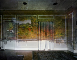 Photographer Abelardo Morell | posted by devidsketchbook.com