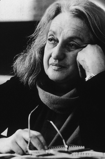 The Feminine Mystique turns fifty this month, and to mark the anniversary, Noah Berlatsky wonders how Agnes Grey, an Anne Bronte novel,  illustrates and critiques the arguments made in the book.