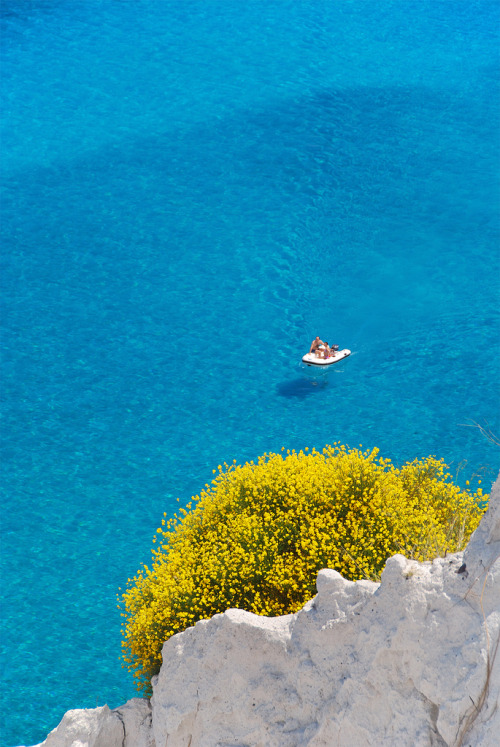 travelingcolors:  Lipari, Aeolian Islands | Italy (by Giuseppe Finocchiaro)