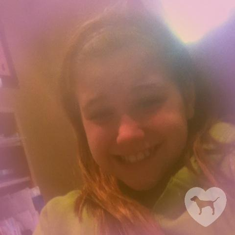 I love this pic!!(:  (Taken with PINK Nation)      I added this cool filter on the PINK Nation app. Download it now to PINK your pics!
