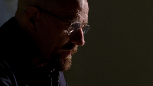 heisenbergchronicles:  4x09: Problem Dog