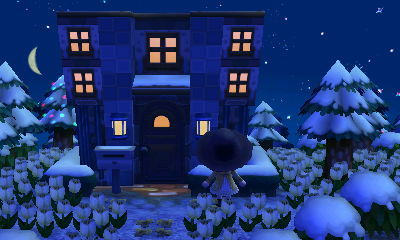 farley-crossing: