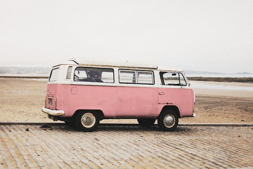 lovely-n-lonely:  roadtrip bitches | via Tumblr on @weheartit.com - http://whrt.it/19kJoVn