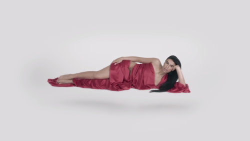 sevdaliza amandine insensible she& 039;s great music music video aesthetic mine