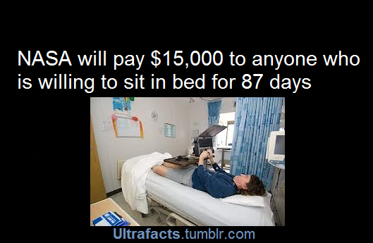 teenhub:  More facts HERE  15grand to get pneumonia and bed sores? no thanx