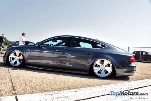 MIVW 2012 Photography by TopMotors