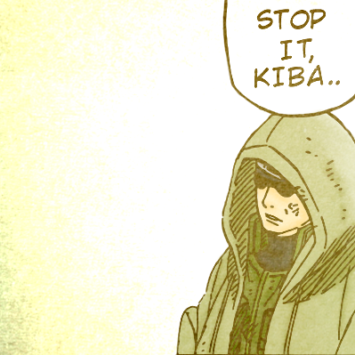 "annalovesfiction:  ""Hinata, I..""Requested by: anon."