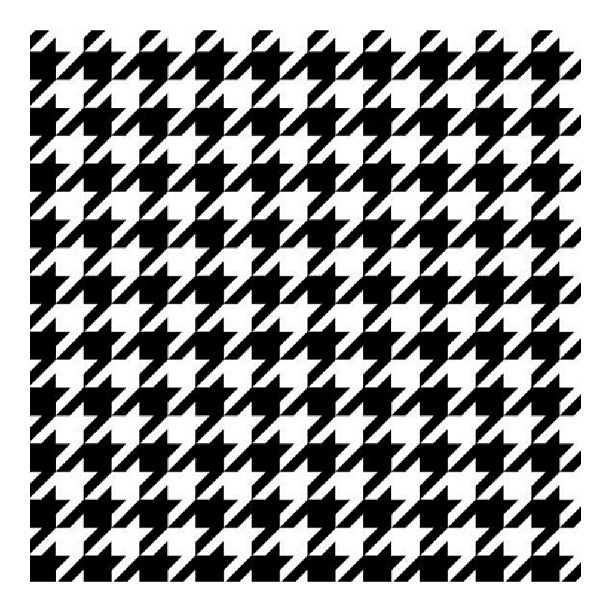 Day 23: Patterns #30DaysChallenge  #houndstooth #patterns #art #all_shots #bestoftheday #photooftheday #instadaily #instago #instagood #instahub #instamood #instanusantara #instaphoto #filter #shoutout #iphonesia #iphonegraphy #iphonegrapher #hot #igaddicted #igers #statigram #tagstagram #tagstagramers #tweegram #webstagram #indonesia #instagram