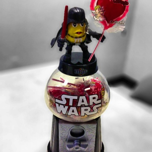 #starwars #afterfocus #valentineday ##ig #igpr #igdaily #instagood #instagram #instacanvas #instaoftheday #iphoneography #bestoftheday #photography #picoftheday #photooftheday #tinyshutter #nature #camera #cameraplus #olloclip #olloclub #ollonation #IC #lenswipe #TinyShutter #pureshot