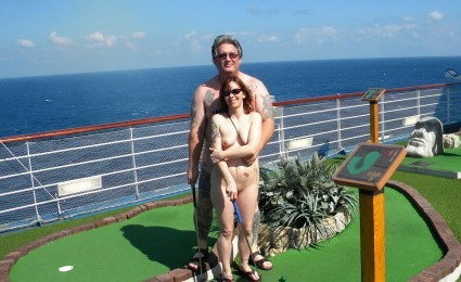 nudiarist:Nude Cruise Review | Bare Necessities | Young Naturists | Naked Trip http://nudistnaturistamerica.org/nude-cruise-review-bare-necessities#.UTaCQ6hyimo.twitter