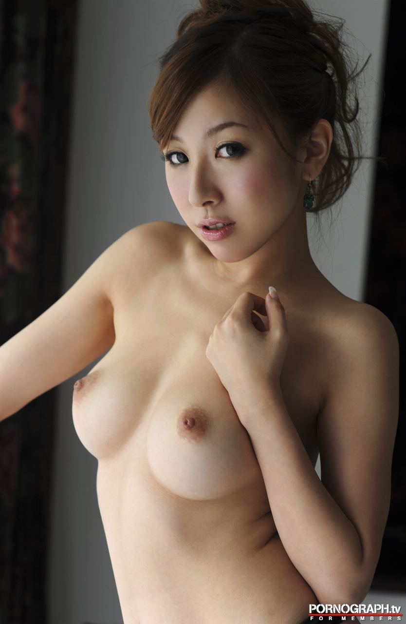 Japanese tit videos huge bush pussy  aisan sex videos asian ass and pussy pics