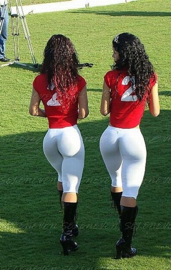 Cricket girls