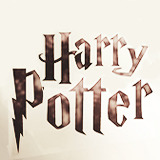 favorite books:↳ harry potter
