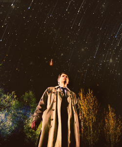 camp-of-tributes:  Hearted from: http://castiel-angel-of-the-lord.tumblr.com/post/50593240471
