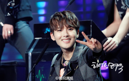cr: hearing-ryeowook; do not edit or remove logo.