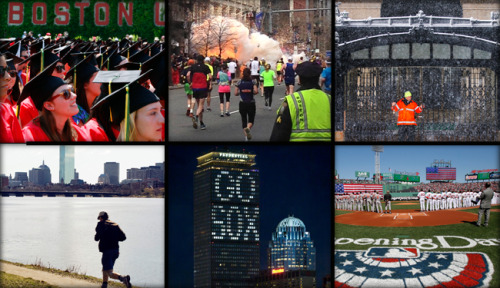 (via You May Leave Boston, But Boston Never Leaves You - Andrew Cohen - The Atlantic)