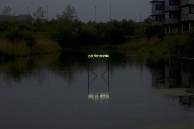 #art, #installation, #neon, #typography, #tim_etchells