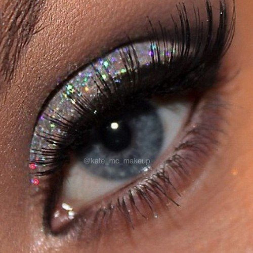 drugstoreprincess:  .  More sparkles!!