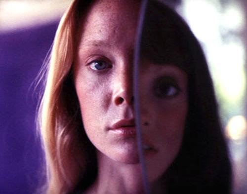 3 Women (1977).