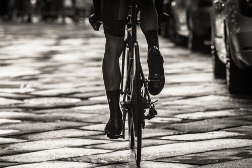 veloelite:  Vuelta - Stage XI Congratulations Aleberto Contador. Chapeau to Froome and Valverde - Amazing battling.