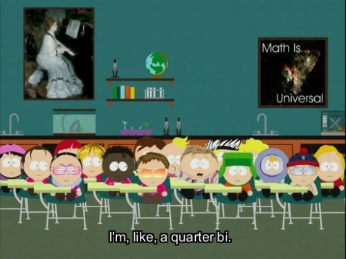 South Park That S Gay 16