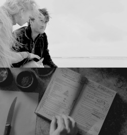 1k harry potter * mine Picspam hp hp picspam hpedit my first picspam dailypotter harrypotterdailly