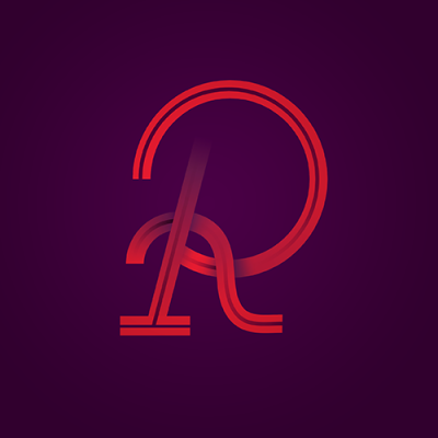 R by R3do. visit my blog @ http://soyredo.tumblr.com/