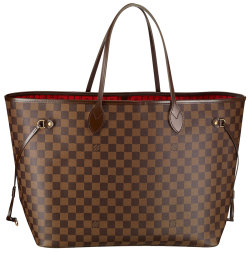 Neverfull GM ❤