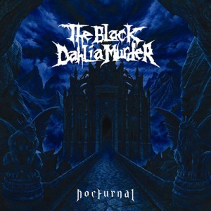 New vinyl releases from THE BLACK DAHLIA MURDER coming this January