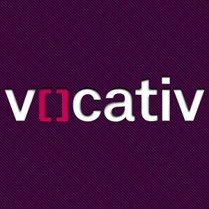 Excited to announce that in May I'm joining Vocativ as their Vice President of Community! Great to be part of a New York City start up working to elevate digital news. Check it out.