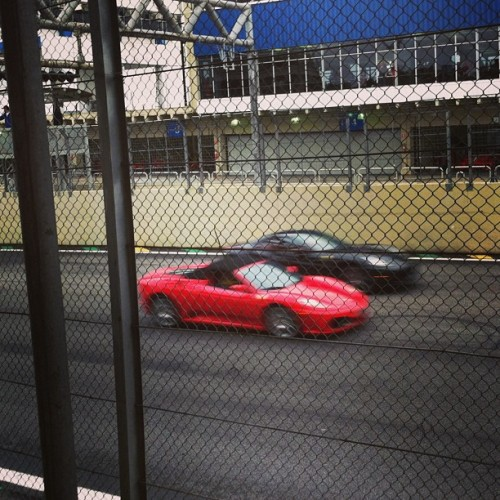 #ferrari #race #racing #fresh #amazing #sunday