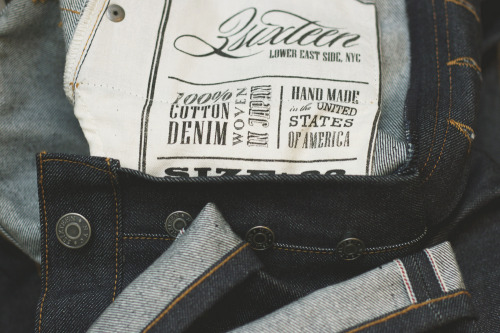 3sixteen denim.