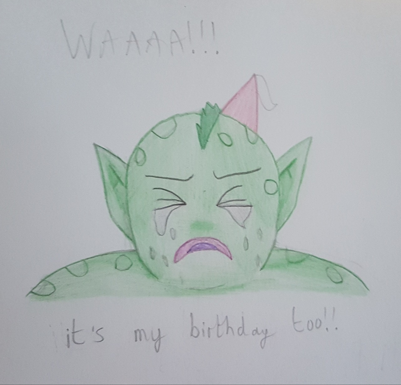demoniclovedbz: