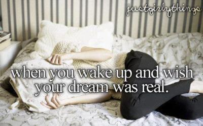 secretsofserenata:  Dream on @weheartit.com - http://whrt.it/ZndFj5