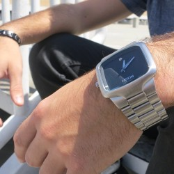 Blog Post on the New #Nixon BIG Player is up on TicTimeTrends.com Go check it out! 🔥⌚ #ttrb