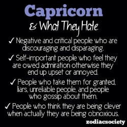 m-e-r-r-y-j-a-n-e:  Wow this is spot on. 👌♑ #capricorn (at Forest Gate)