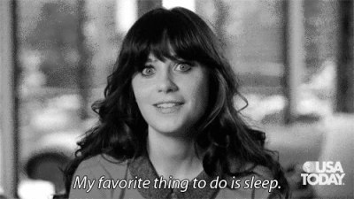recuerdosypalabras:  new girl series | via Tumblr en We Heart It. http://weheartit.com/entry/60437495/via/1d_cristina