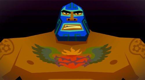 Our look at the games of April 2013 continues with Guacamelee! Does a reliance on internet humor sully the otherwise clever take on Metroid?  John Teti and Anthony John Agnello talk it out on The Digest.