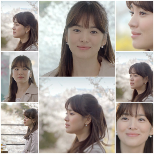 veyheartkorean:  Song Hye Kyo - She's so pretty <3 Made by me - TAKE OUT WITH FULL CREDIT ( @ chubbyVey D:)