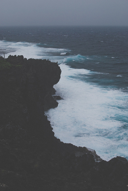 haleytheasian:  untitled by jakeboeve on Flickr.
